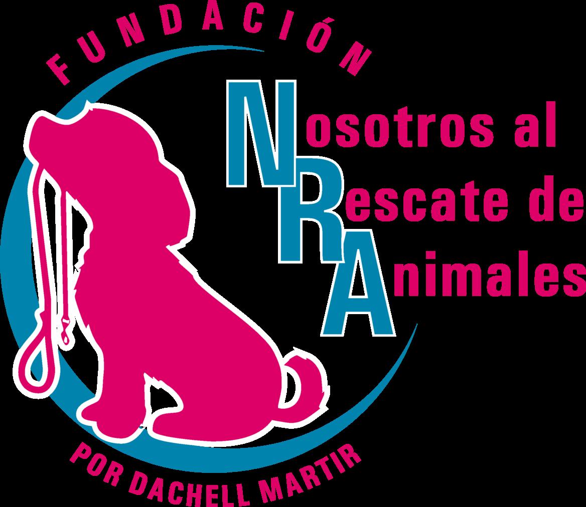 Nosotros Rescate animal.com